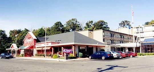 Best Indian Restaurants In Milford Ct