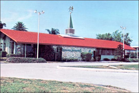 New Restaurants In Auburndale Fl