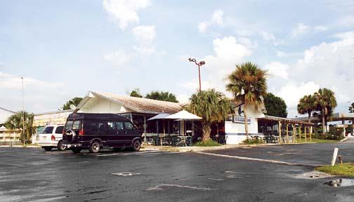 Ocala north florida page 1 of 1 for Motor inn ocala fl