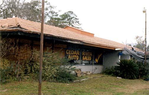 Ocala south for Motor inn ocala fl