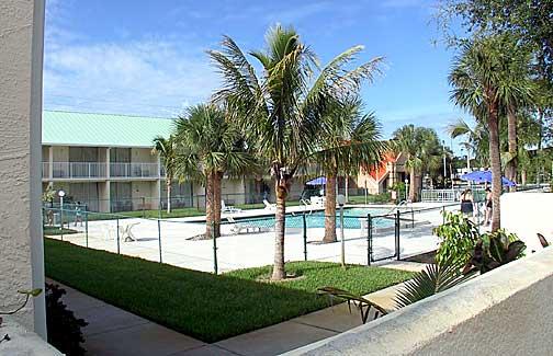 What Is The Ocean Temperature In Vero Beach Florida