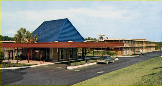 Horne S Gainesville Florida