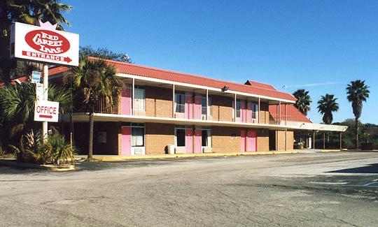 Horne S Jacksonville Florida