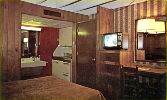 1000 images about sixties southern style on pinterest for Carolina motor inn fayetteville nc