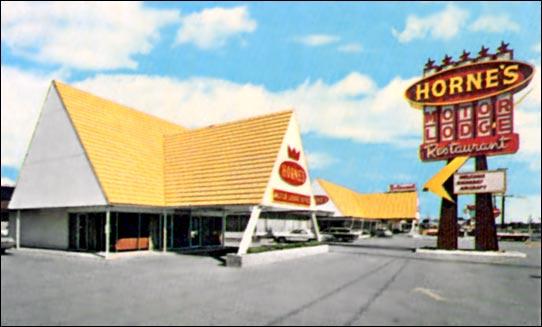 Motel  Jacksonville Nc